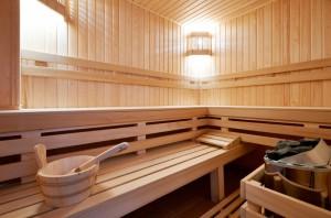 21653_essentis-bio-hotel-vegantravel-sauna