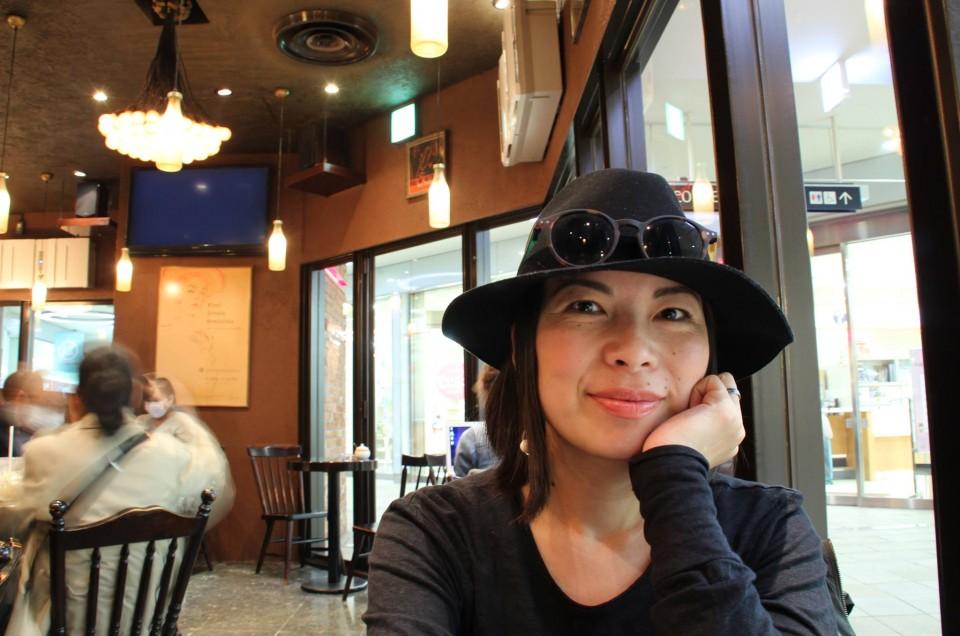 〜一眼レフ超初心者レッスン〜 台湾旅行で夜市を撮りたい!  / 卒園式の撮影を頼まれた! 編