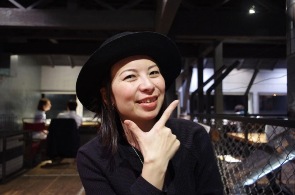 〜一眼レフ超初心者レッスン〜 食べ歩き記念撮影 / ホワイトバランス編